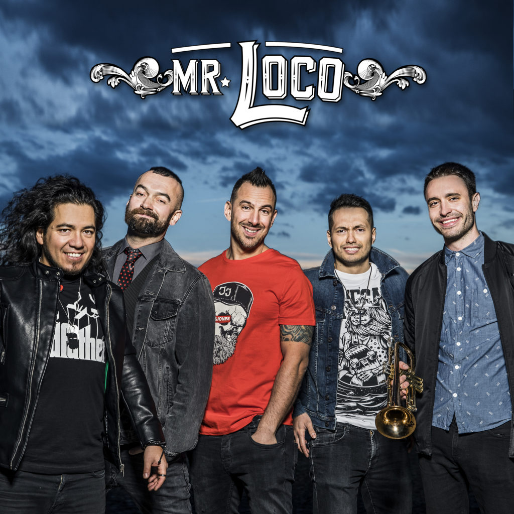 3000x3000_mr_loco3